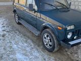 ВАЗ (Lada) 2131 (5-ти дверный) 2002 года за 600 000 тг. в Жанаозен – фото 2