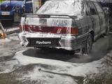 ВАЗ (Lada) 2115 (седан) 2006 года за 1 000 000 тг. в Кызылорда – фото 2