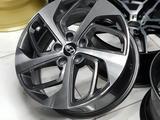 Новые диски на Hyundai Tucson за 175 000 тг. в Алматы – фото 4