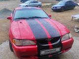 Ford Mustang 1995 года за 2 500 000 тг. в Актобе