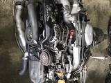 Контрактный двигатель за 400 000 тг. в Нур-Султан (Астана) – фото 2