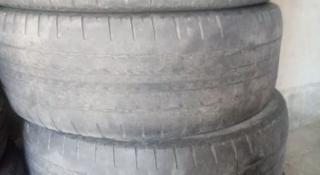 Комплект шин за 10 000 тг. в Алматы