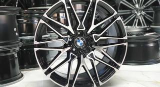 BMW X5 за 330 000 тг. в Алматы