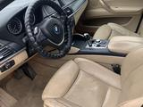 BMW X6 2008 года за 6 000 000 тг. в Атырау – фото 5