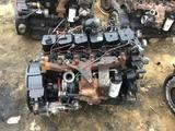 Двигатель и каробка в Уральск – фото 2