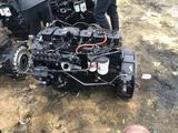 Двигатель и каробка в Уральск – фото 3