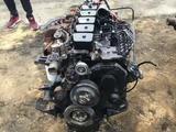 Двигатель и каробка в Уральск – фото 4