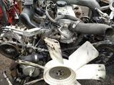 Двигатель и каробка в Уральск – фото 5