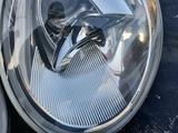 Фара правая, Фольксваген Жук Volkswagen Beetle за 24 000 тг. в Семей – фото 2