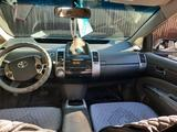 Toyota Prius 2006 года за 3 350 000 тг. в Шамалган – фото 5