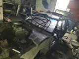 Кузов 124 унивесал за 158 651 тг. в Караганда – фото 2
