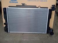 Радиатор Hyundai за 100 тг. в Алматы