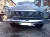 ГАЗ 21 (Волга) 1966 года за 900 000 тг. в Семей – фото 5