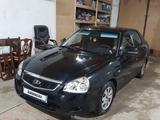 ВАЗ (Lada) 2172 (хэтчбек) 2013 года за 2 000 000 тг. в Атырау