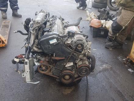Контрактные двигатели из Японии на Toyota caldina, ipsum, rav4, 4wd… за 380 000 тг. в Алматы – фото 6