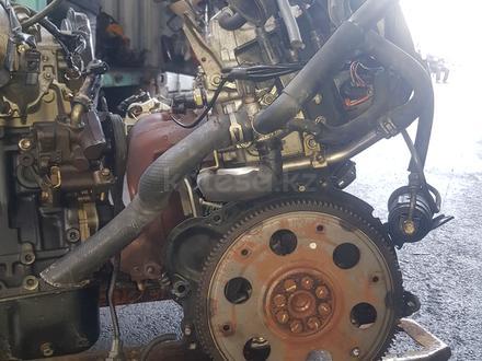 Контрактные двигатели из Японии на Toyota caldina, ipsum, rav4, 4wd… за 380 000 тг. в Алматы – фото 8