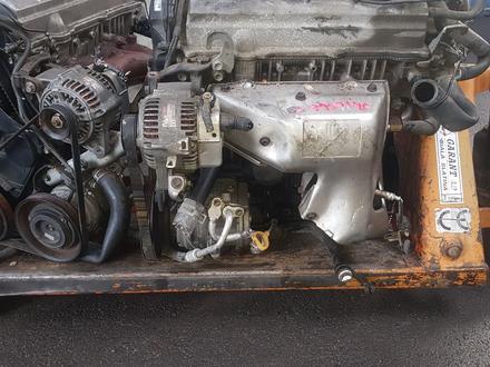 Контрактные двигатели из Японии на Toyota caldina, ipsum, rav4, 4wd… за 380 000 тг. в Алматы – фото 9