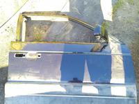 Двери для VW B3 за 12 000 тг. в Караганда
