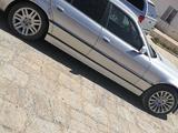 BMW 728 2000 года за 4 100 000 тг. в Актау – фото 2