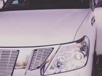 Pеставрация авто стекол на выезд круглосуточно в Алматы