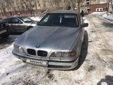 BMW 523 1999 года за 2 600 000 тг. в Караганда – фото 2