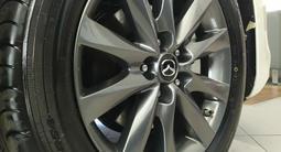 Mazda 6 Active 2021 года за 14 900 000 тг. в Семей – фото 5
