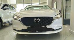 Mazda 6 Active 2021 года за 14 900 000 тг. в Семей – фото 2