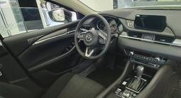 Mazda 6 Active 2021 года за 14 900 000 тг. в Семей – фото 3