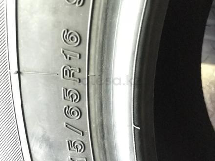 215/65/16 за 55 000 тг. в Алматы – фото 18