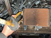 Радиатор печка на камри 20 за 25 000 тг. в Алматы