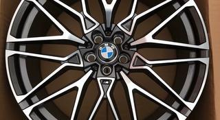 22 5 112 BMW. за 500 000 тг. в Алматы