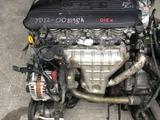 Двигатель на Nissan Primera 2.2 DTi 16V YD22 за 200 000 тг. в Тараз – фото 3