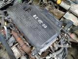 Двигатель на Nissan Primera 2.2 DTi 16V YD22 за 200 000 тг. в Тараз
