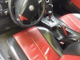 Mercedes-Benz SLK 230 1997 года за 1 800 000 тг. в Алматы – фото 2