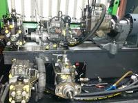 Топливная аппаратура, ТНВД 1 кз-те за 170 000 тг. в Алматы
