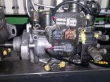 Топливная аппаратура, ТНВД 1 кз-те за 170 000 тг. в Алматы – фото 2
