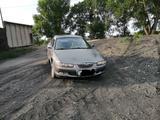 Mazda Xedos 6 1992 года за 750 000 тг. в Семей – фото 3