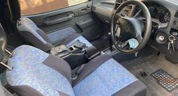 Toyota RAV 4 1994 года за 2 199 999 тг. в Костанай – фото 5