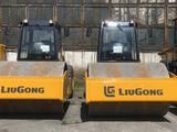 LiuGong  CLG835H 2021 года за 19 800 000 тг. в Уральск – фото 2
