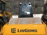 LiuGong  CLG835H 2021 года за 19 800 000 тг. в Уральск – фото 3
