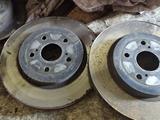 Тормозные диски за 15 000 тг. в Риддер – фото 2