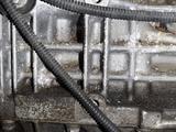 Двигатель BMW M52 M52TUB25 за 420 000 тг. в Семей – фото 3
