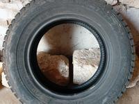 Шины в хорошем состоянии за 40 000 тг. в Кульсары