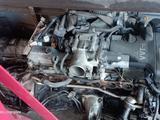 Двигатель с каробкай за 450 000 тг. в Шымкент