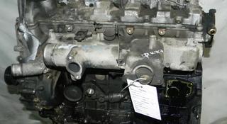 Двигатель 665 925 на ssangyong Rexton d27dt 2.7 165 л… за 364 000 тг. в Челябинск
