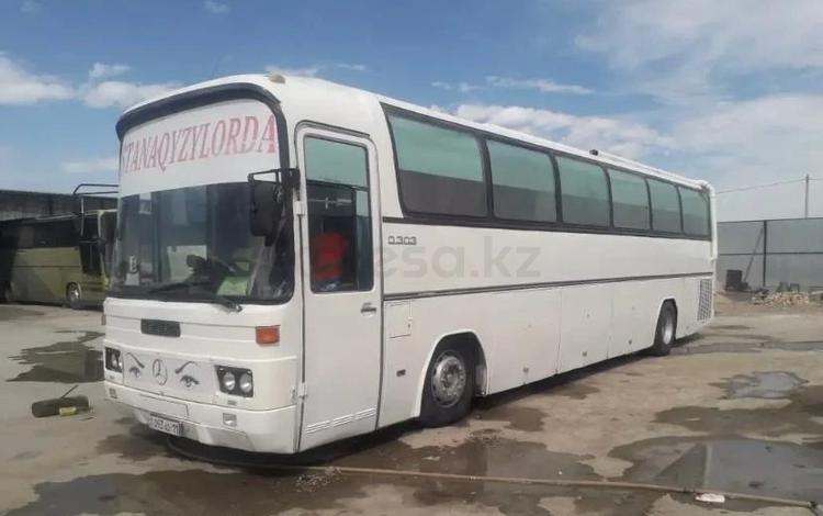 Mercedes-Benz  0 330 RHD 1991 года за 4 900 000 тг. в Кызылорда