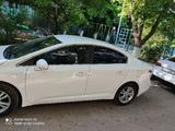 Toyota Avensis 2011 года за 5 600 000 тг. в Шымкент – фото 3