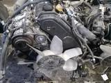 Двигатель привозной япония за 33 900 тг. в Уральск – фото 2