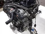 Двигатель 2gr-FSE, 3.5 Lexus за 550 000 тг. в Костанай – фото 3