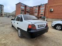 Daewoo Nexia 2012 года за 750 000 тг. в Кызылорда